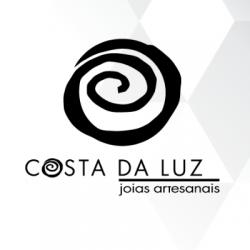 Logo Estabelecimento